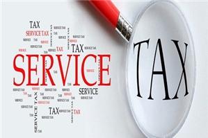 Chỉ đóng thuế môn bài mà không đóng thuế TNCN