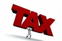 Tra cứu mã số thuế TNCN bằng chứng minh thư