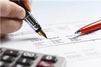 Sai thông tin khi đăng ký Mã số thuế cá nhân?