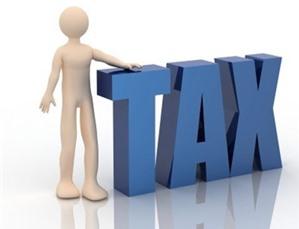 Kinh doanh nhưng chưa được cấp mã số thuế, có phải nộp thuế không?