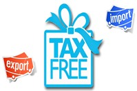 Mã số thuế thu nhập cá nhân bị trùng do trùng chứng minh thư?