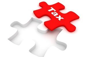 Có được sử dụng mã số thuế của người khác không?