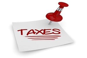 Đăng ký mã số thuế cá nhân cho người có chứng minh thư quân nhân