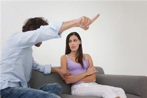 Khi ly hôn vợ có được hưởng tài sản bên nhà chồng không?
