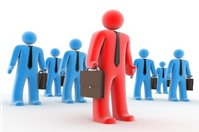 Về việc thực hiện cấp thị thực được quy định như thế nào?