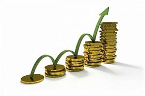 Có được hạch toán doanh thu khi bị khống chế hóa đơn?