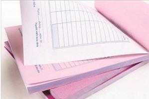 Chưa đăng ký kinh doanh được mua hóa đơn không?