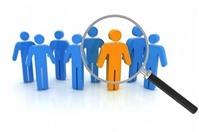Bị đơn được coi là có quyền và lợi ích hợp pháp liên quan đến tên miền khi nào?