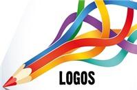 Luật sư tư vấn Logo công ty