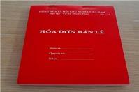 Luật sư tư vấn về thủ tục công chứng nhà và mua hóa đơn thuế