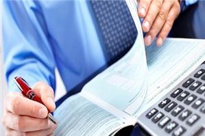 Luật sư tư vấn xây dựng quy chế ban giám đốc