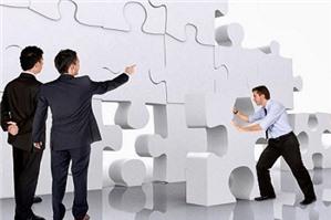 Đăng ký thuế đối với trường hợp tách doanh nghiệp