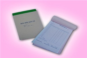 Luật sư tư vấn về việc mua hóa đơn giá trị gia tăng (GTGT) bán lẻ hàng hóa