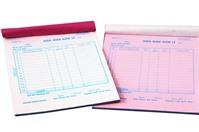 Thủ tục mua hóa đơn giá trị gia tăng tại Chi cục thuế