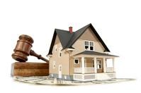 Đã ra công chứng chia tài sản có thể yêu cầu tòa chia lại tài sản chung không ?