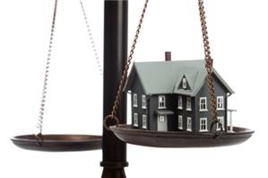 Luật sư tư vấn tranh chấp quyền sử dụng đất từ tài sản thừa kế ông bà nội?