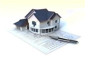 Tư vấn pháp luật về ủy quyền chuyển nhượng tài sản thừa kế