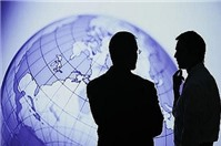 Doanh nghiệp cung cấp dịch vụ mạng xã hội trực tuyến