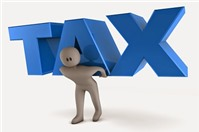 Mua hàng không có hóa đơn có được đưa vào chi phí hợp lý của doanh nghiệp không?