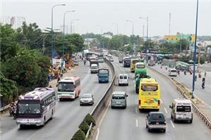 Điều kiện hưởng bảo hiểm dân sự khi tham gia giao thông ?