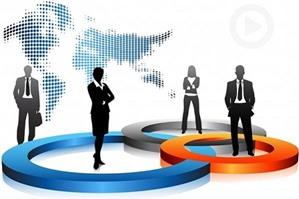 Quyền và nghĩa vụ của tổ chức, doanh nghiệp thiết lập mạng xã hội?
