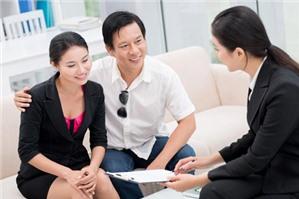Tư vấn về điều kiện chuyển nhượng dự án cho doanh nghiệp khác?