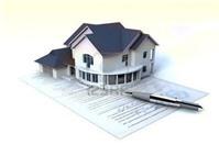 Giải thích pháp luật về thừa kế tài sản đất đai