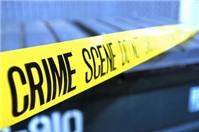 Quy định về hình phạt của tội trộm cắp tài sản