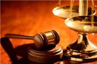 Đang chịu trách nhiệm hình sự về tội cờ bạc, có còn bị phạt tiền không?