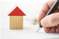 Luật sư tư vấn về hợp đồng ủy quyền mua bán nhà ở