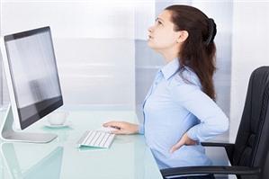 Vấn đề việc làm cho lao động nữ sau khi nghỉ thai sản