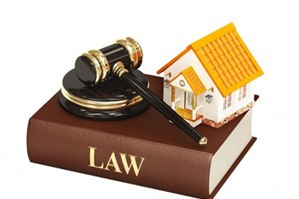 Phân chia đất là tài sản chung của vợ chồng chưa có sổ đỏ khi ly hôn