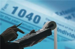 Nộp thuế môn bài chậm, xử phạt thế nào?