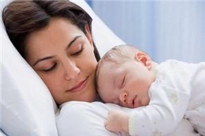 Tư vấn pháp luật việc giảm khối lượng công việc và sa thải người mang thai