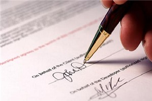 Tư vấn luật về hợp đồng ủy quyền quản lý cổ phần