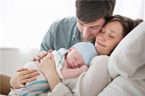 Vợ có thai con của người khác, giải quyết thế nào?