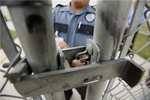 Phạt tội cướp giật khi vẫn còn tiền án tiền sự