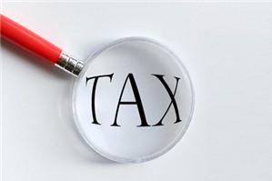 Kê khai thuế hóa đơn GTGT đầu vào thời điểm nào?