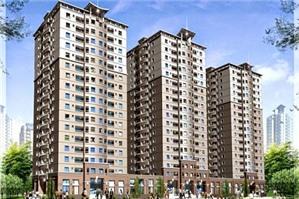 Hỏi về công chứng hợp đồng ủy quyền quyền sở hữu căn hộ chung cư