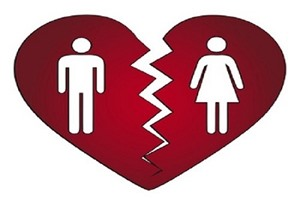 Chồng bỏ đi không biết ở đâu vợ có ly hôn đơn phương được không?