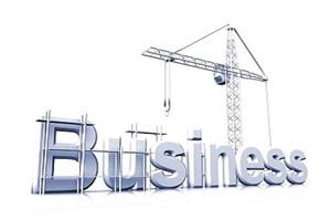 Thành lập DN kinh doanh bất động sản có vốn nước ngoài?