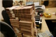 Xác định tội danh cho hành vi bán tiền ảo bằng VNĐ
