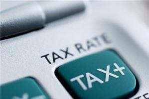 Tiền thuế phải nộp cho phần đất ở vượt hạn mức được tính thế nào?