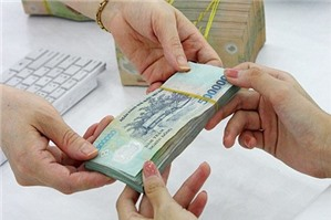 Chấm dứt hợp đồng lao động khi không được trả lương đúng thỏa thuận
