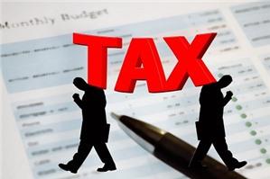 Nộp thuế môn bài hộ chủ nhà, có được tính vào chi phí hợp lý không?