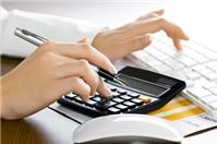 Hoàn thuế giá trị gia tăng thì cần thủ tục gì?
