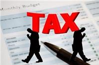 Làm nghề thợ mộc có phải nộp thuế môn bài không?
