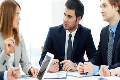 Hồ sơ thành lập công ty TNHH cần những giấy tờ gì và thủ tục thế nào?