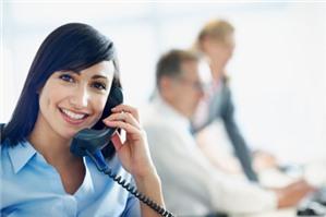 Trợ giúp pháp lý cho người nghèo qua điện thoại