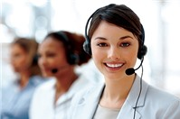 Trợ giúp pháp lý miễn phí cho doanh nghiệp đang gặp khó khăn qua điện thoại